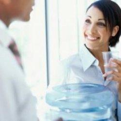 Диспенсер для воды – эффективность и удобство