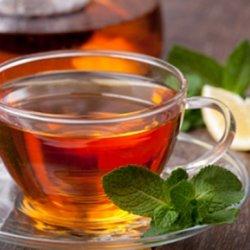 Можно ли использовать горячую воду из кулера для приготовления вкусного чая?