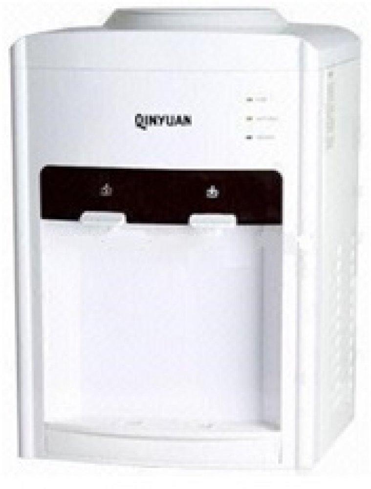 Кулер для воды AQUART BDT-1161