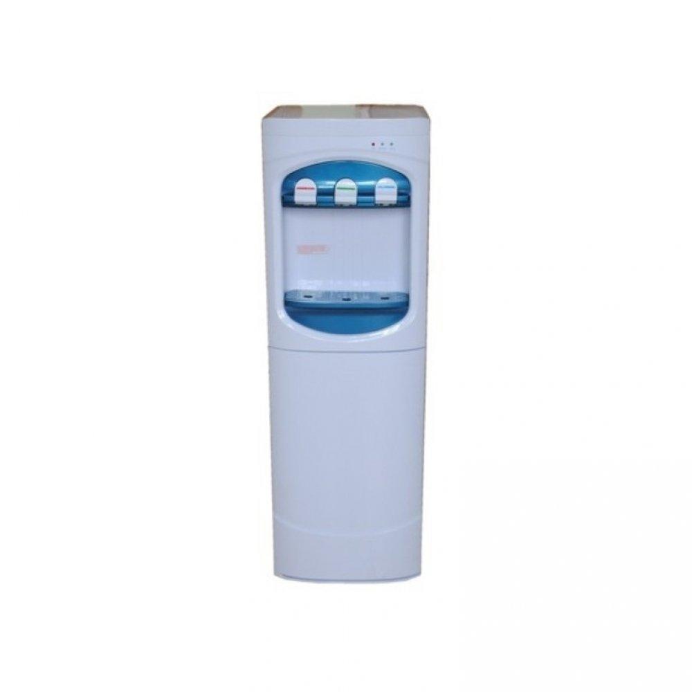 Кулер для води Lanbao 1.5-5X48-BL