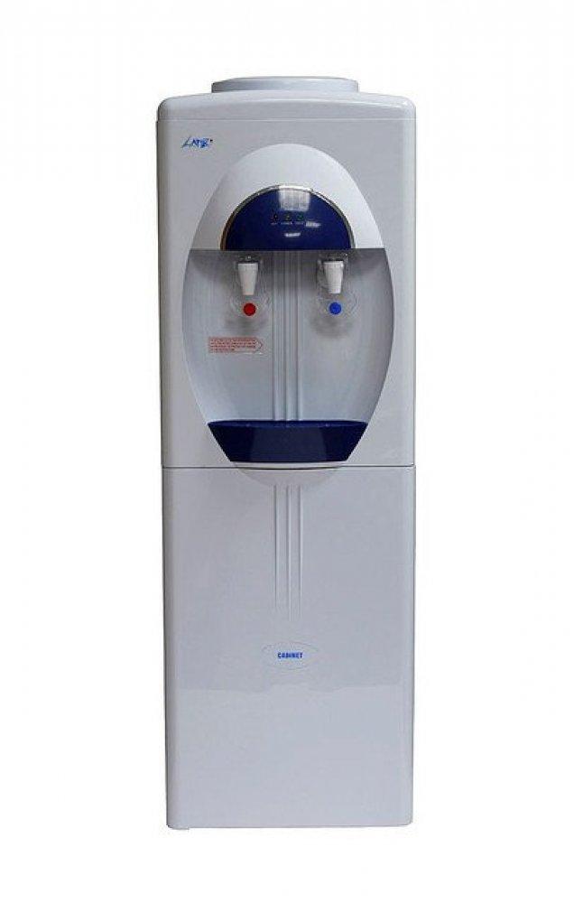 Кулер для воды LANB LB-LWB 0,5-5x3