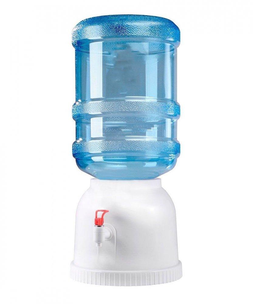 Диспенсер для бутильованої води PD-01