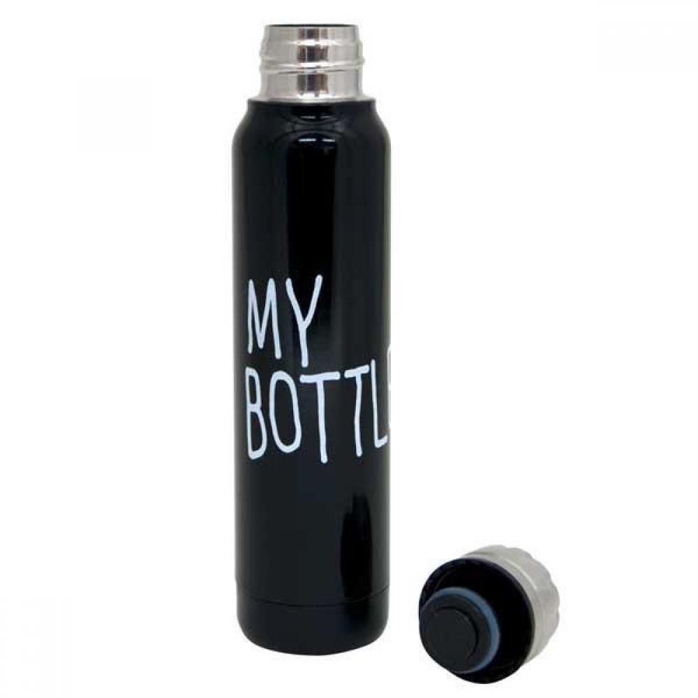Термос My Bottle 300 мл
