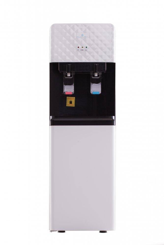 Кулер для воды CLOVER LB-LWB 0,5-5X88