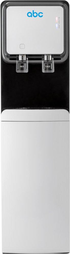 Кулер для воды ABC V800AE