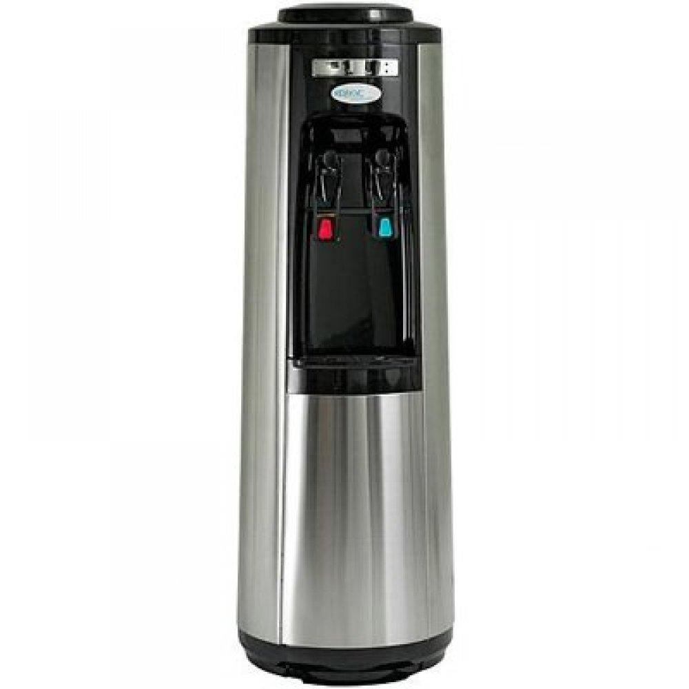 Кулер для воды AquaWorld HC 66L Black