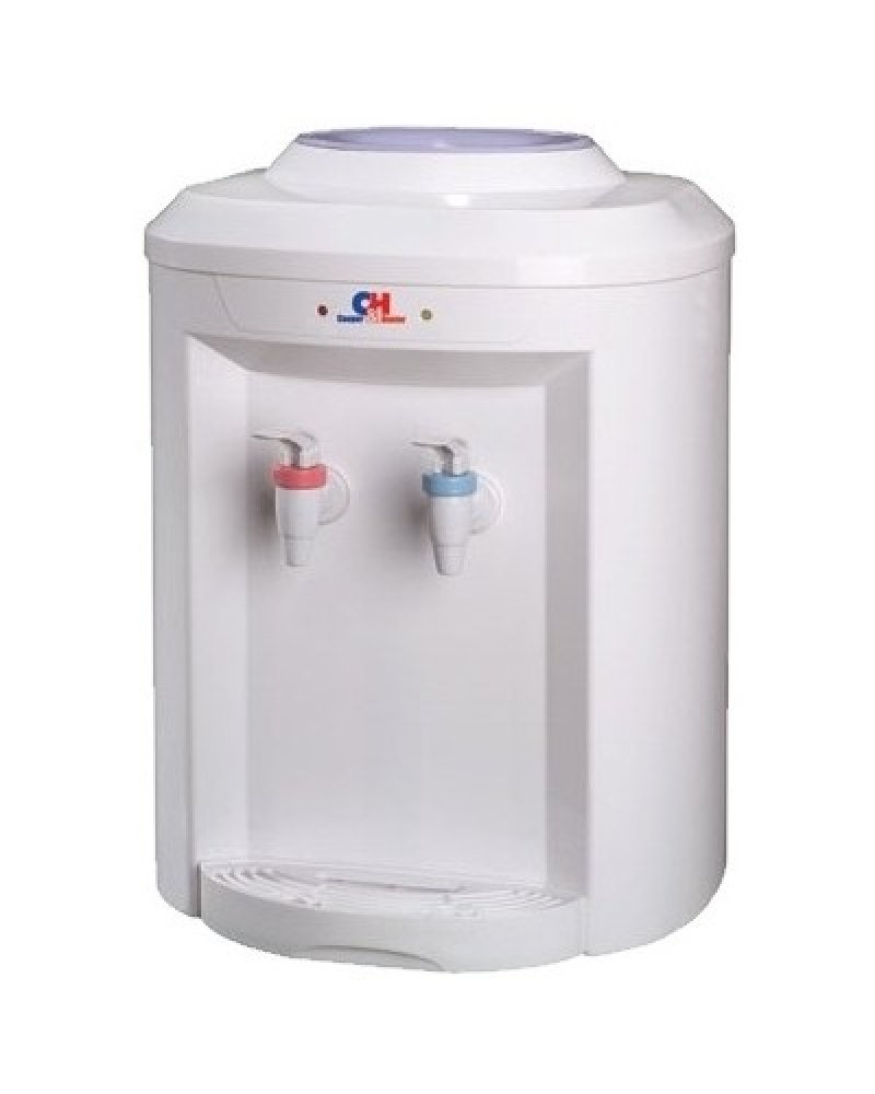 Кулер для воды COOPER&HUNTER YLRT 0.7-6Q2