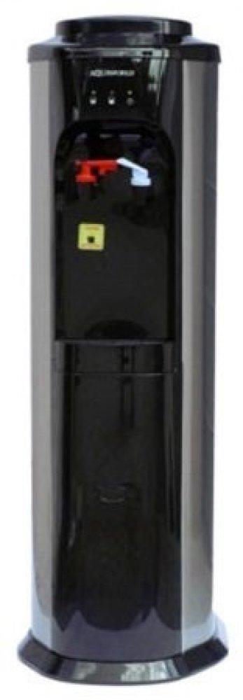 Кулер для води AquaWorld HC 98L Black