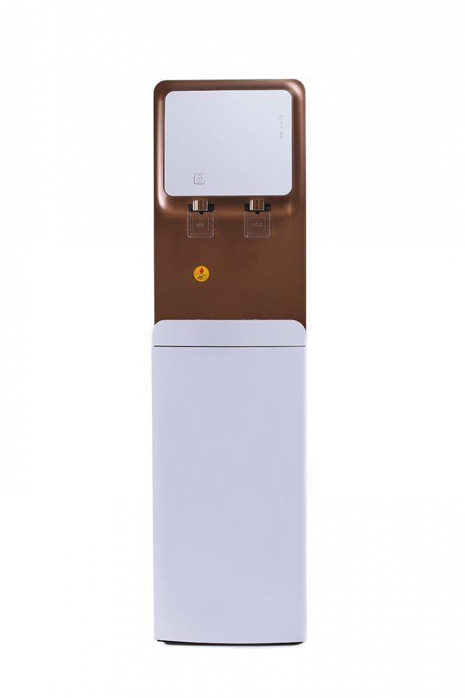 Кулер для воды Qinyuan BD2106