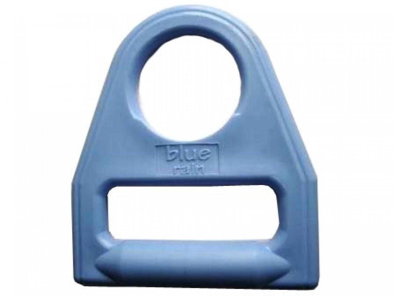 Ручка для переноски бутля Blue Rain