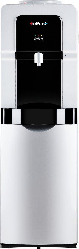 Кулер для воды HotFrost V900ВS