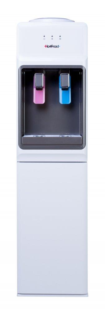Кулер для воды HotFrost V1133CE