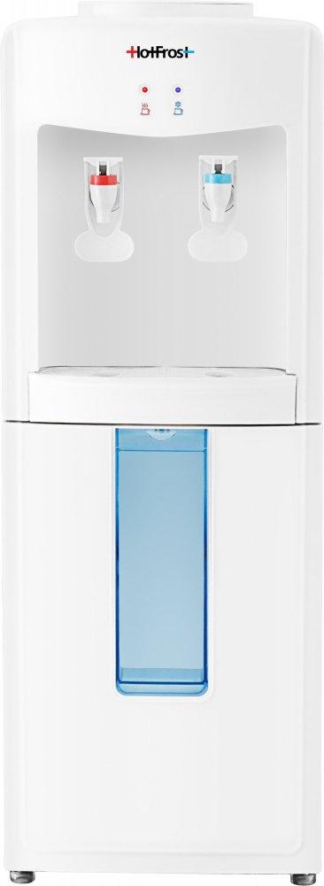 Кулер для воды HotFrost V118Е