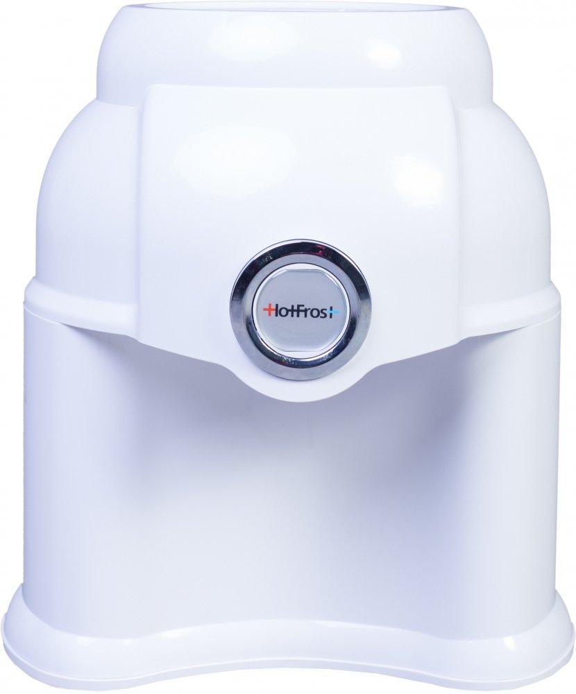 Диспенсер для води HotFrost D1150R