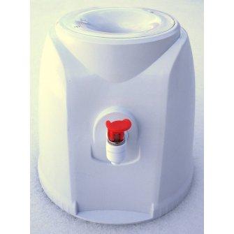 Диспенсер для бутильованої води PD-02