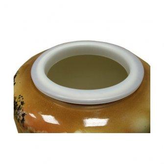 Кольцо защитное для керамических диспенсеров