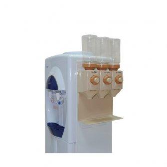 Дозатор (кава/цукор/вершки)