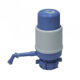 Помпа для воды Lilu Стандарт механическая