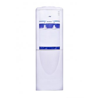 Кулер для воды Lanbao LB-LWB 1,5-5x16
