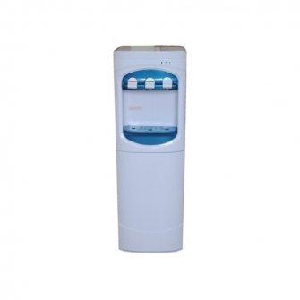 Кулер для воды Lanbao 1.5-5X48-BL