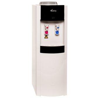 Кулер для воды Family WBF-1000LA
