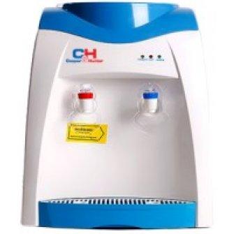 Кулер для воды COOPER&HUNTER YLRT 0.7-5Q2