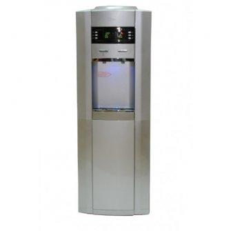 Кулер для воды QiDi YLR2-5-V745 IC