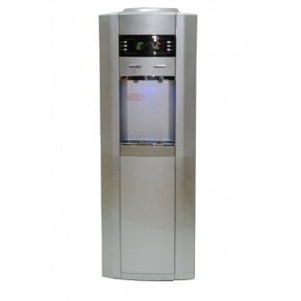 Кулер для води QiDi YLR2-5-V745 LED