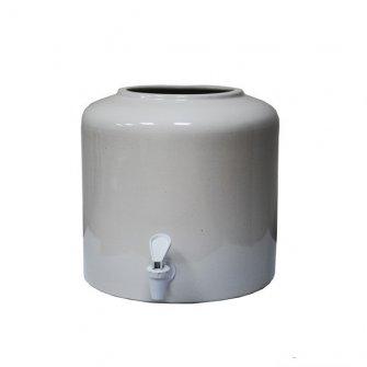 Керамічний диспенсер для води