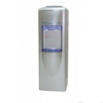 Кулер для води Lanbao 1,5-5X16 Silver