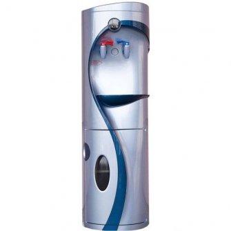 Кулер для воды QiDi YLR2-5-V760 CW