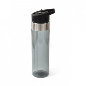 Пляшка для напоїв ENEY ESMO 500 мл