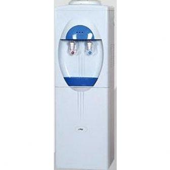 Кулер для воды Lanbao 1,5-5x3