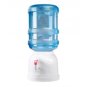 Раздатчик для бутилированной воды PD-01