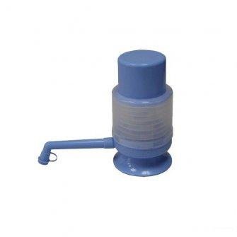 Помпа для воды механическая Quick Inci