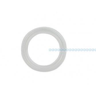 Уплотнительное кольцо для кулера воды