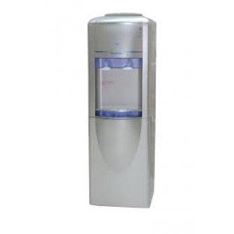 Кулер для води Lanb LB-LWB 0,5-5X16 Silver