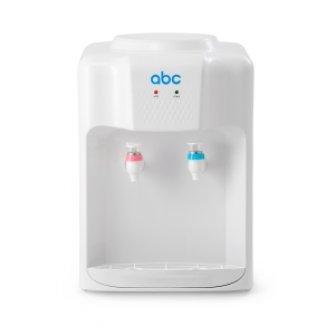 Кулер для води ABC D270F