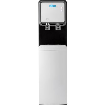 Кулер для води ABC V800AE