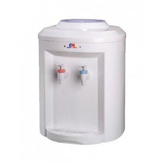 Кулер для води COOPER&HUNTER YLRT 0.7-6Q2