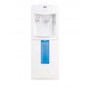 Раздатчик для воды COOPER&HUNTER CH-V118D