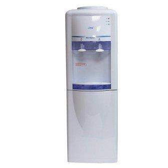 Кулер для воды Lanb LB-LWB 0,5-5X16 White
