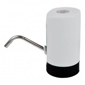 Помпа для води електрична Clover E9