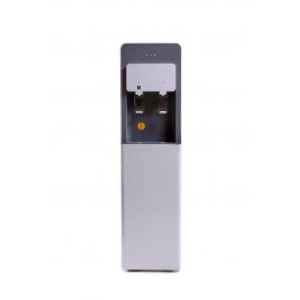 Кулер для воды AQUART BD-509