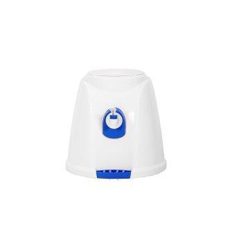 Раздатчик для воды CZG-01