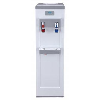 Кулер для воды V300 - компрессорный