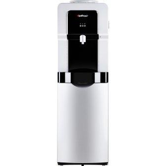 Кулер для води HotFrost V900ВS