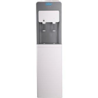 Кулер для води ABC V500e