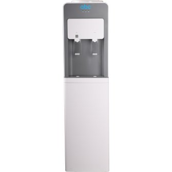 Кулер для воды ABC V500e