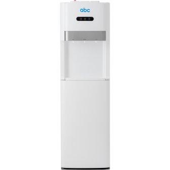 Кулер для воды ABC V700AE